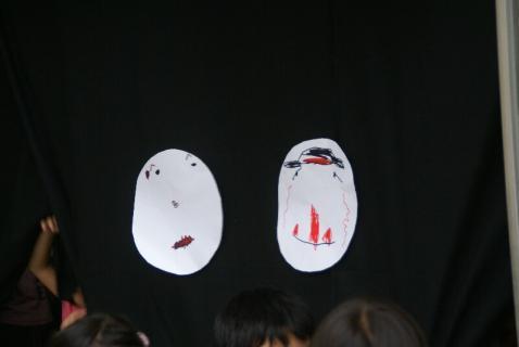 DSC03843お化け屋敷8