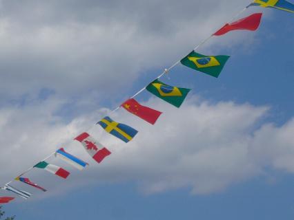 P1070906旗