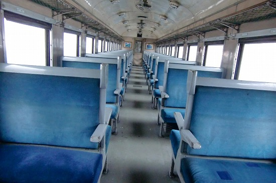 大井川鉄道 SL 機関車