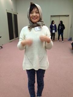 Yukie 3