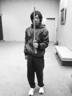 Kazuki 5