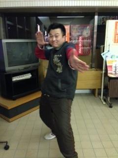 Nobukatsu 4