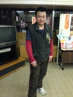 Nobukatsu 2