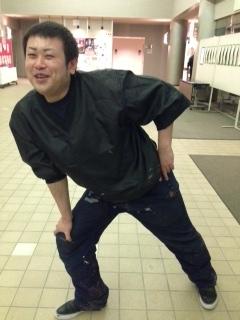 Shunsuke 3