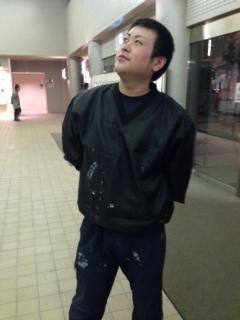 Shunsuke 1