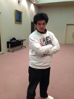 Hideki 4