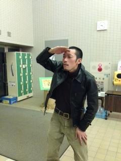Yohei 1