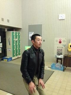 Yohei 2