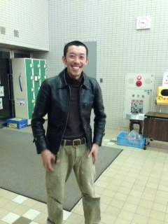 Yohei 4