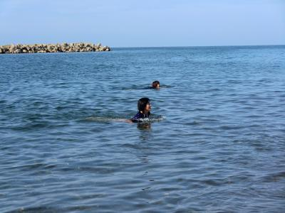 日本海_convert_20110915023359