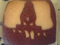 20111001_cookie.jpg