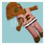 Cupid : Fantasy 【通常盤】