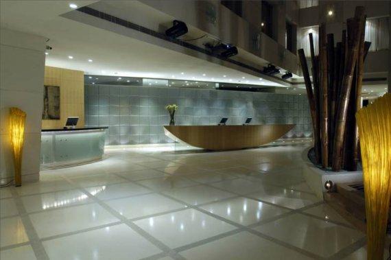 park_hotel_chennai_01.jpg