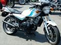 Yamaha_RD350LC_01.jpg