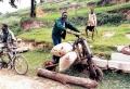 ephraim-woodbike.jpg