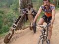 wooden-bike.jpg