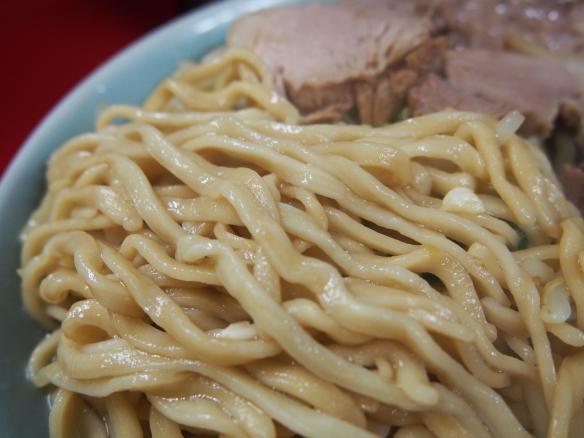 131207_中山_麺
