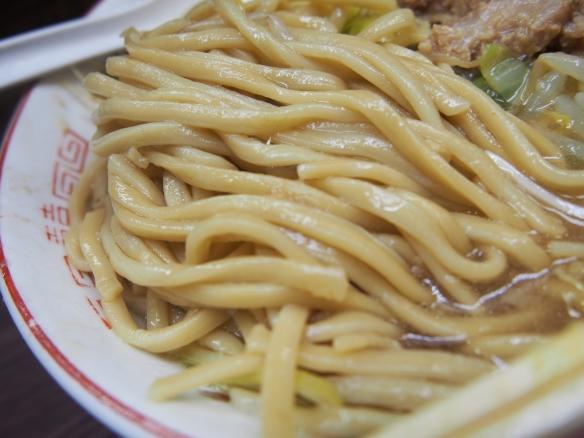 131208_横浜関内_麺