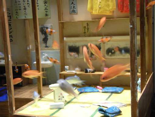 よしもと水族館 003.jpg