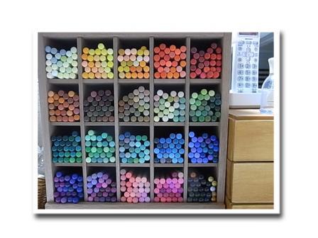 500色の色鉛筆.jpg