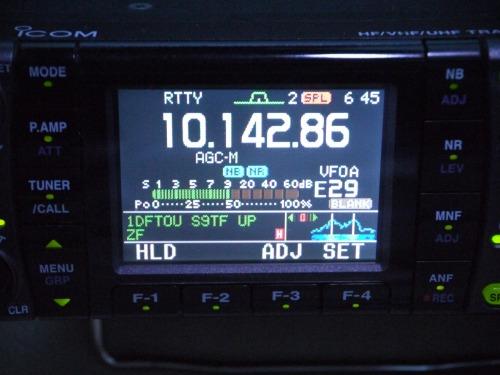 s-P1080268.jpg