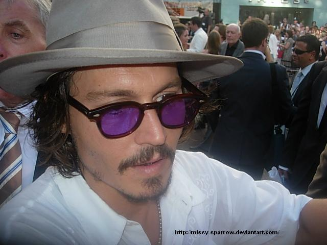 Johnny_depp_close_up_by_Missy_Sparrow.jpg