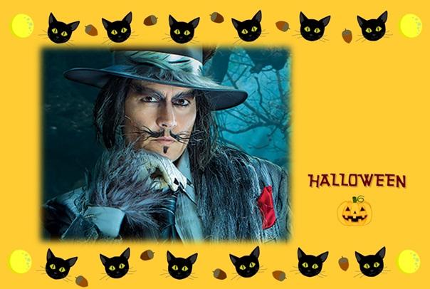 halloween_20141031070647219.jpg