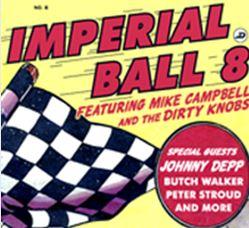 imperial-ball-8.jpg