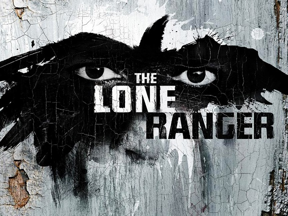 lone_ranger_wall-001.jpg