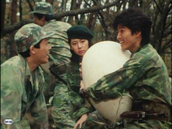 13.12.03 電撃戦隊チェンジマン cap 006