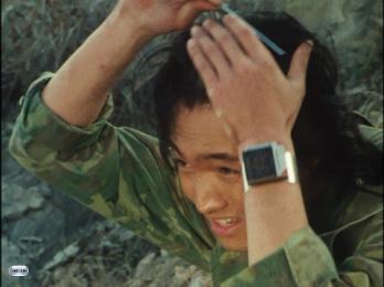 13.12.03 電撃戦隊チェンジマン cap 004
