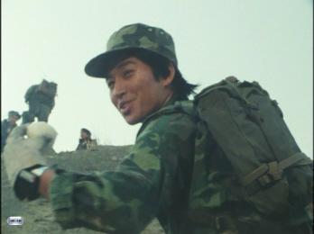 13.12.03 電撃戦隊チェンジマン cap 003