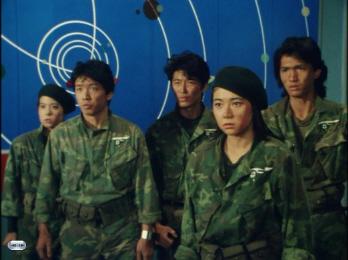 13.12.03 電撃戦隊チェンジマン cap 010