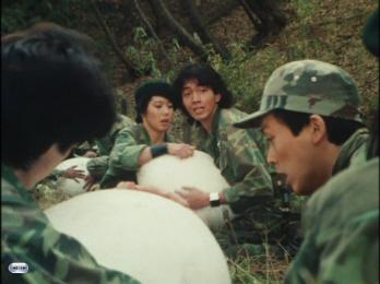 13.12.03 電撃戦隊チェンジマン cap 007