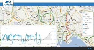 13.12.09 江戸川サイクリングロード 006