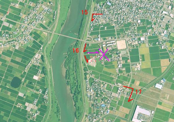 20120303-01.jpg