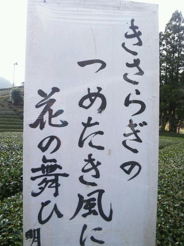 20120324-03.jpg