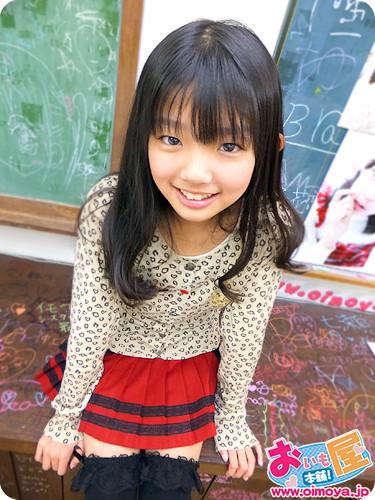 Yukikax Shiori Suwano - Foto
