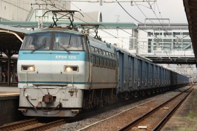 s-IMG_3911.jpg