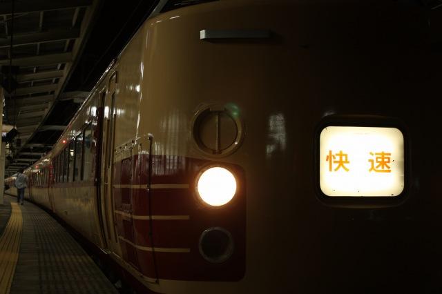 s-IMG_4170.jpg
