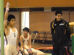 体操大島001_035