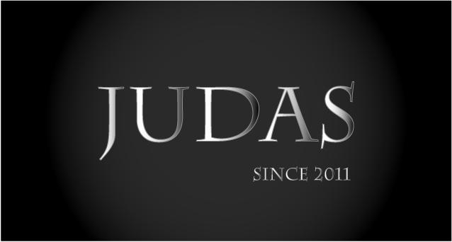 青森市 キャバクラ JUDAS ジュダス