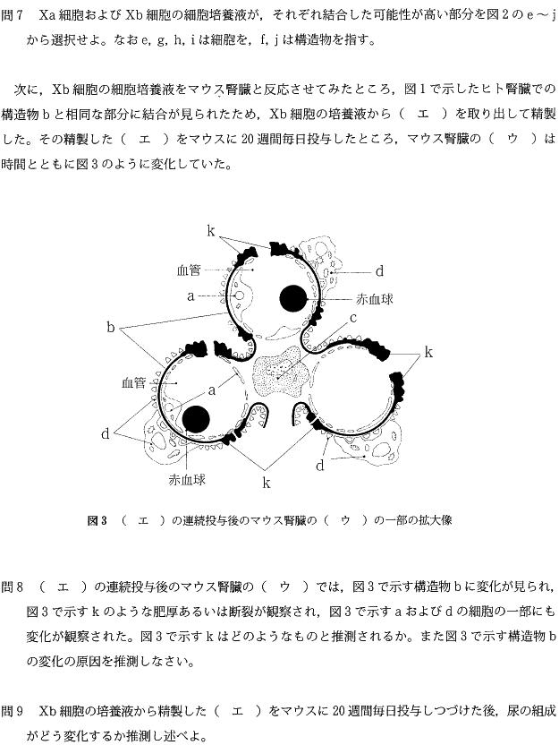 keio_med_2013_bio_q3_3.png