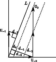 todai_2011_math_a2_21.png