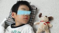 20111001195444+-+繧ウ繝斐・_convert_20111007194447