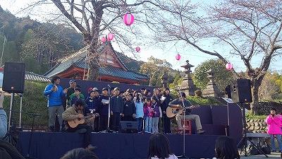 富士山を元気にする子どもキャンプ三日目(172)