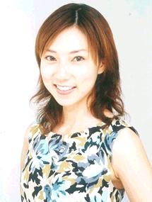miyamura2.jpg