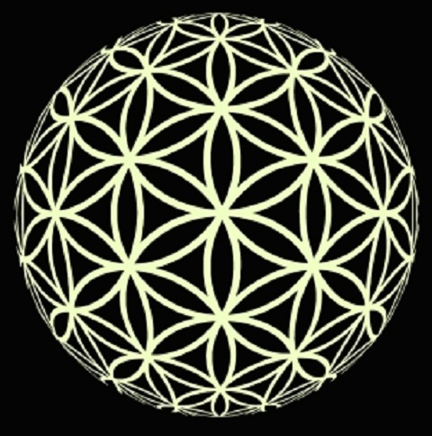 flower-of-life-sphere-pure_love_in_balancemiddle1.jpg