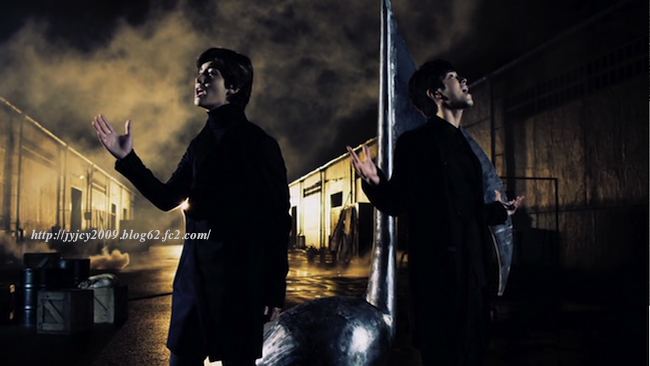 11-tvxq1130duet-14-1.png