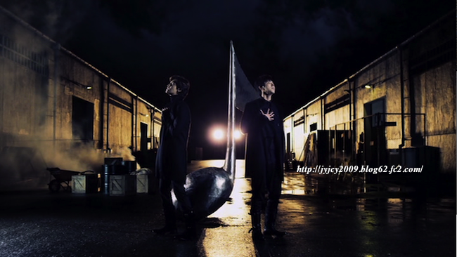11-tvxq1130duet-15-1.png